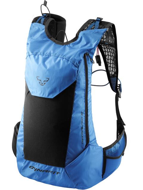 Dynafit Transalper 18 Backpack blue/black